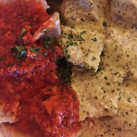 Occidental, CA: Negri's Original Italian Restaurant