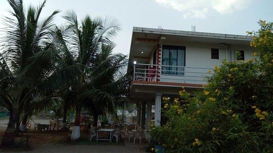 shree ganesh farm house prices cottage reviews kashid india rh tripadvisor com