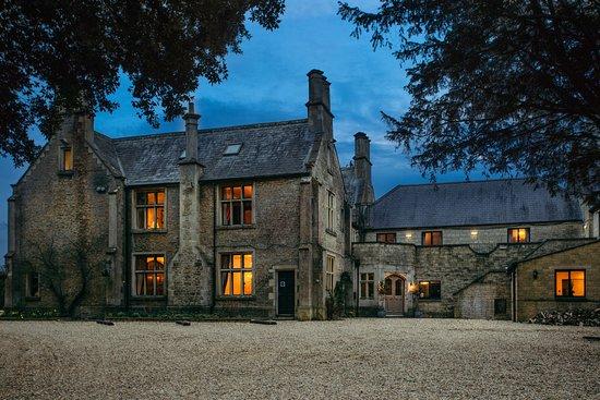 Stanton Manor Hotel Au 87 2019 Prices Amp Reviews Chippenham Wiltshire Photos Of Hotel