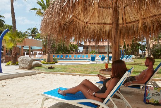 Divi dutch village beach resort updated 2018 prices reviews photos aruba apartment - Divi village beach resort ...