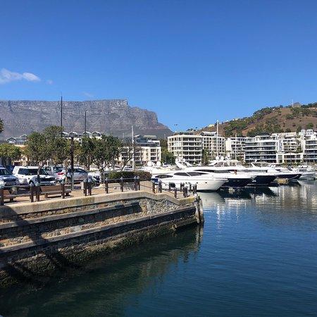 Città del Capo, Sudafrica: photo0.jpg