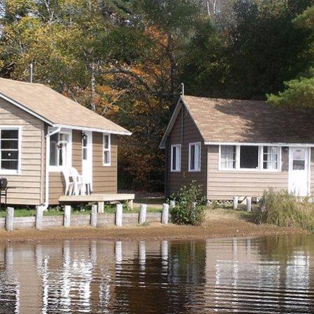 parkway cottage resort trading post updated 2019 prices rh tripadvisor com