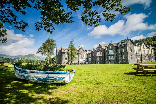 Cheap Hotels In Cumbria Lake District