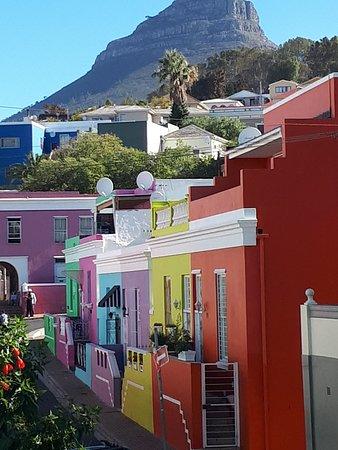 Città del Capo, Sudafrica: 20180410_151832_large.jpg