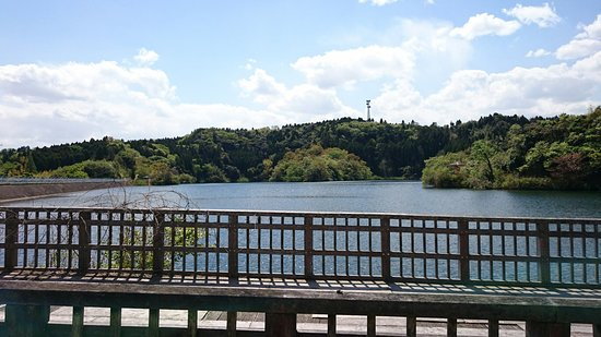 Konakaike Park