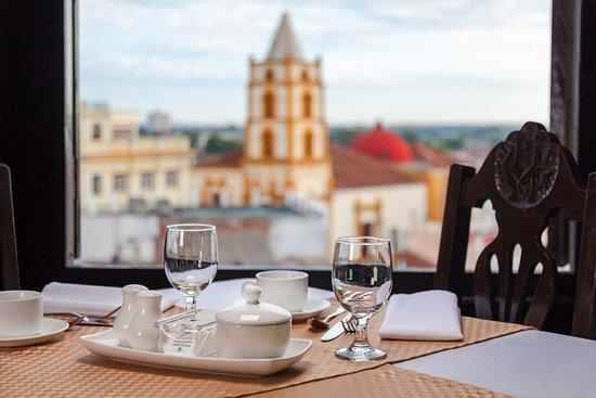 Gran Hotel Managed By Melia Hotels International