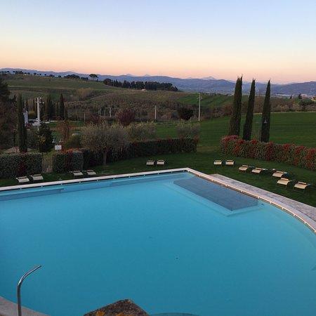 Brufa, Italië: photo0.jpg