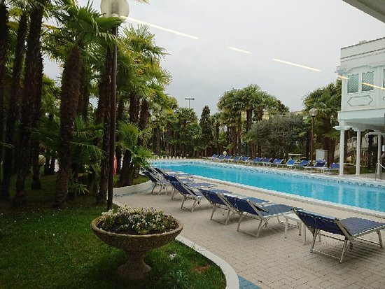 Hotel Terme Metropole : TA_IMG_20180410_194331_large.jpg