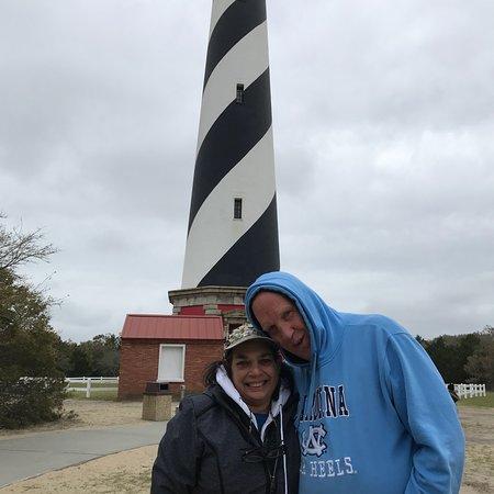 Cape Hatteras Lighthouse: photo2.jpg