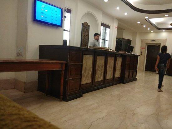 Hotel Ajanta: TA_IMG_20180410_224512_large.jpg