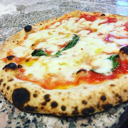 Pizzeria Il Postino