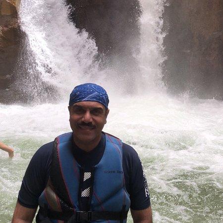 Κυβερνείο του Αμμάν, Ιορδανία: photo1.jpg