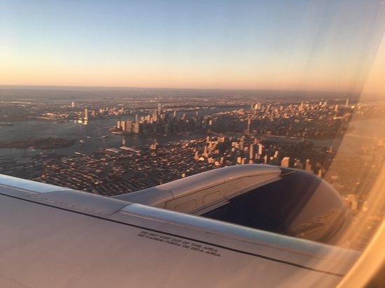 JetBlue Photo