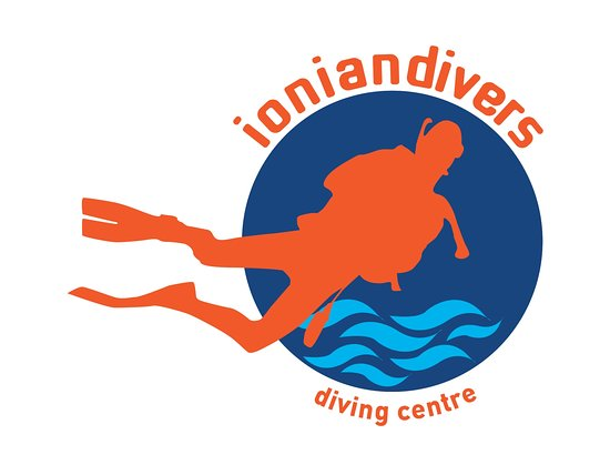 Patras, Griechenland: Ionian Divers Diving Center