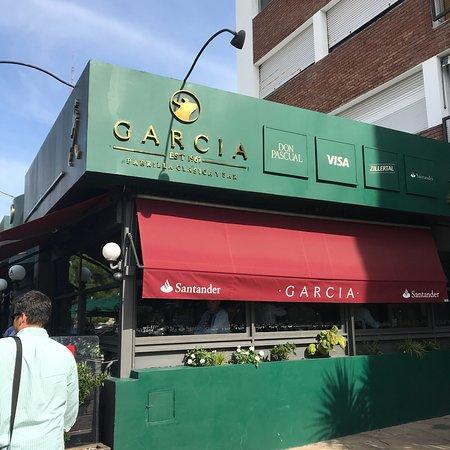 Garcia, Parrilla Clásica & Bar: photo1.jpg