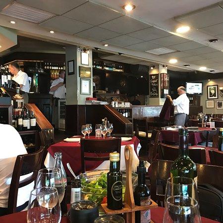 Garcia, Parrilla Clásica & Bar: photo2.jpg
