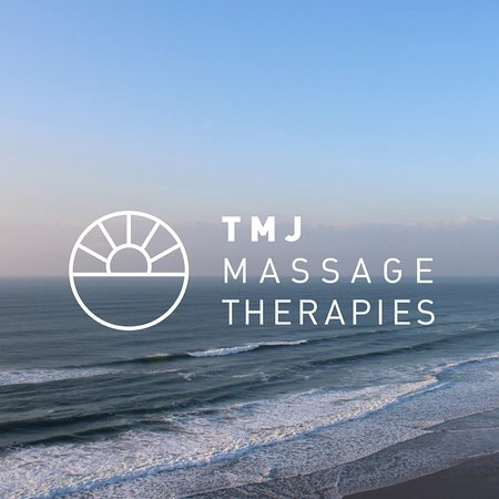 TMJ Massage Therapies