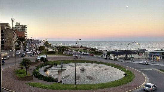 The Best Alvarez Arguelles Hoteles In Mar Del Plata Argentina Tripadvisor