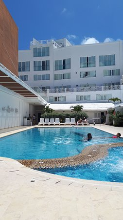 Hotel casablanca updated 2018 prices reviews san for Hotel casa blanca san andres