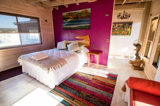 The Sirena Insolente Hostel Updated 2020 Prices Reviews Pichilemu Chile Tripadvisor