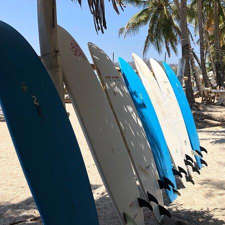 Samara Beach: photo5.jpg