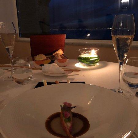 Terrazza Bosquet, Sorrento - Omdömen om restauranger - TripAdvisor
