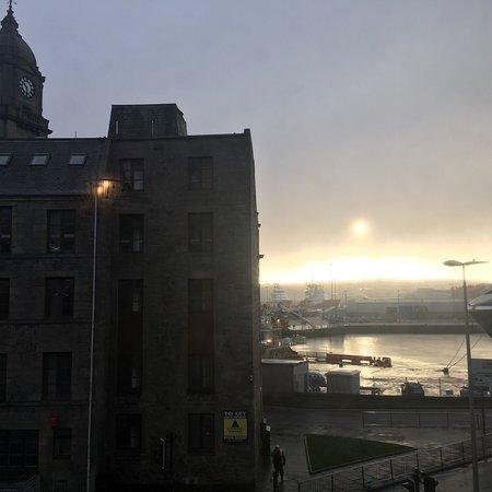 Ibis Aberdeen Centre: photo2.jpg