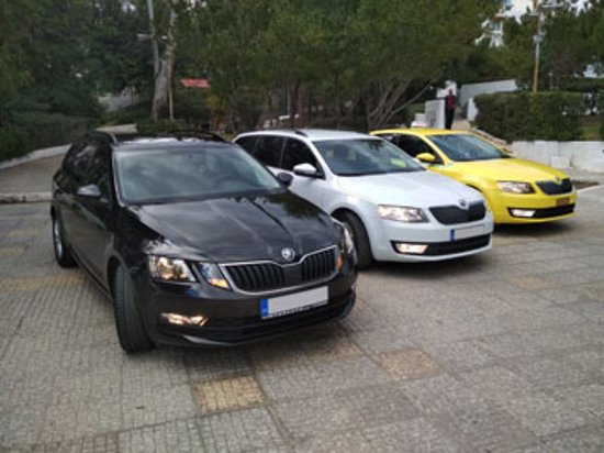 Perama, Grecia: getlstd_property_photo