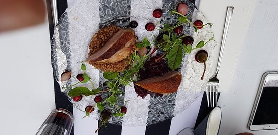 Zielona Kuchnia Photo