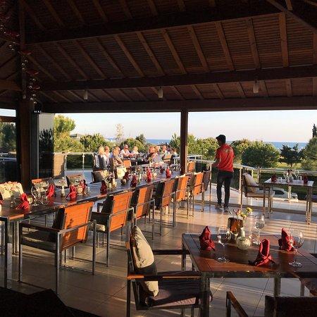Simply Caddie Beach Restaurant: Simplycaddiesimplythebest..,,