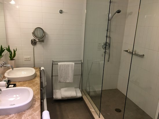 Imagen de Hotel Le Crystal