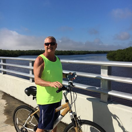 Rotonda West, FL: photo3.jpg