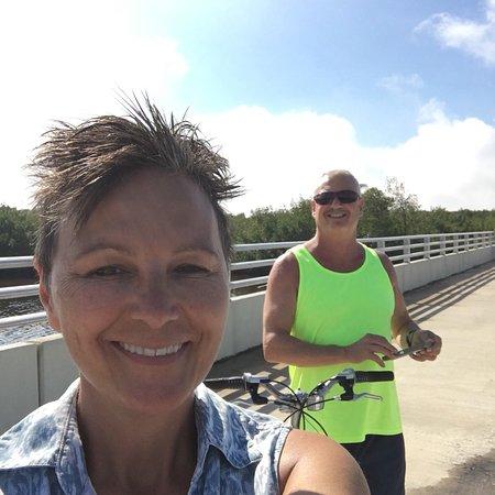 Rotonda West, FL: photo6.jpg