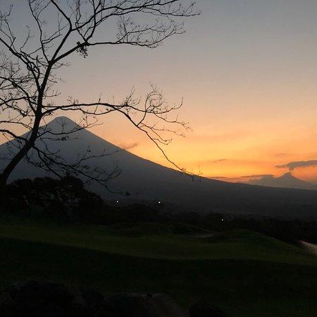 Alotenango, กัวเตมาลา: photo1.jpg