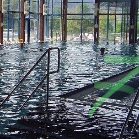 Wellenberg oberammergau aktuelle 2018 lohnt es sich for Schwimmbad oberammergau