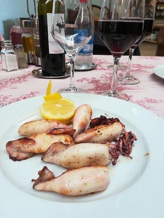 Olmillos de Sasamon, Spain: Señorío de Olmillos Hotel