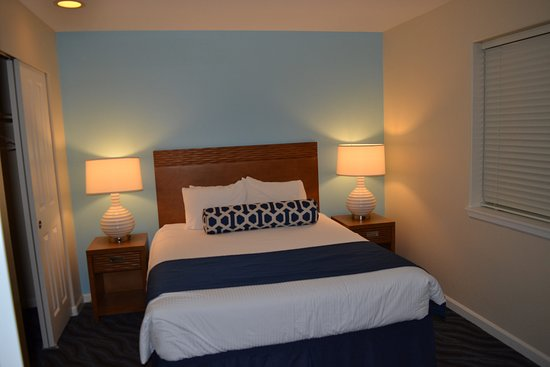 Great Resort on the Oregon Coast
