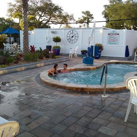 Sun N Fun RV Resort: photo2.jpg