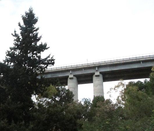 Ponte Costanzo