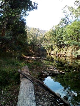 Dargo, أستراليا: IMG_20180406_141127_large.jpg