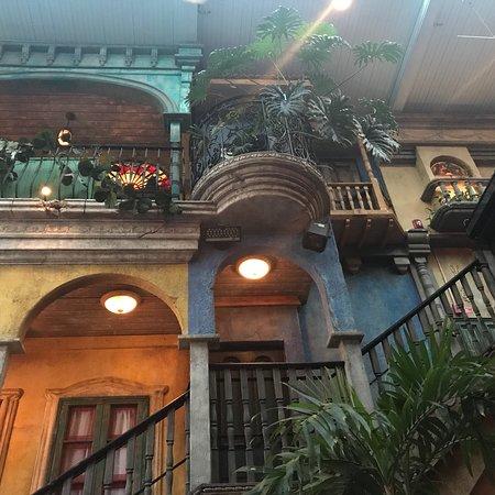 Cuba Libre Restaurant & Rum Bar : photo2.jpg