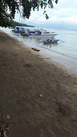 Bunaken Island, Indonesia: 20180409_102628_large.jpg