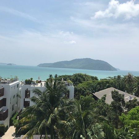 Serenity Resort & Residences Phuket: photo0.jpg