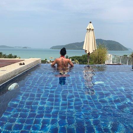 Serenity Resort & Residences Phuket: photo2.jpg