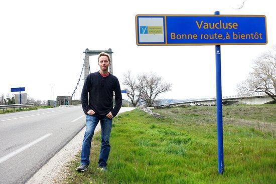 Vaucluse Photo