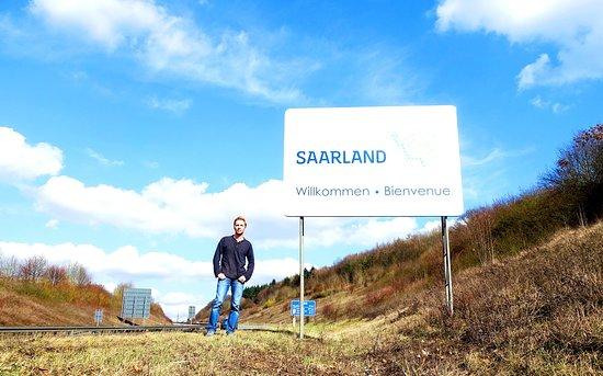 Foto de Saarland