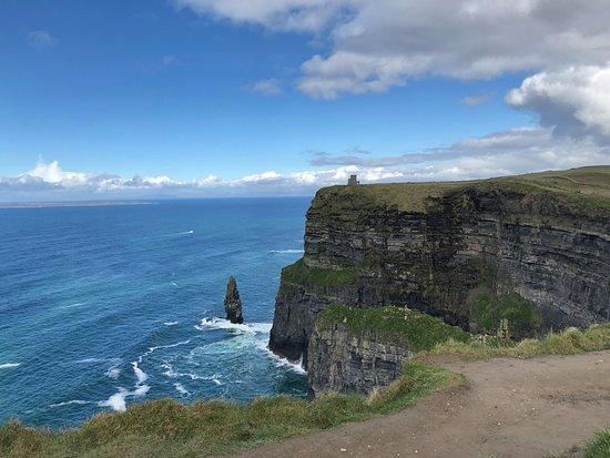 İrlanda Resmi