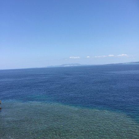 Cape Maeda: photo0.jpg