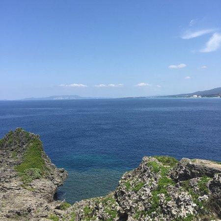 Cape Maeda: photo1.jpg