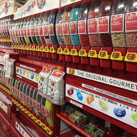 Schwietert S Cones And Candy Photo3 Jpg